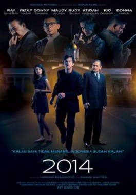 sinopsis film 2014