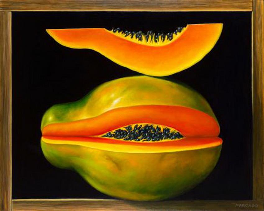 Im genes arte pinturas pinturas de frutas en leo grandes for Fotos para cuadros grandes