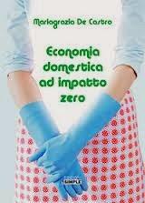 Economia domestica a impatto zero
