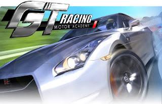 gt racing motor academy nokia