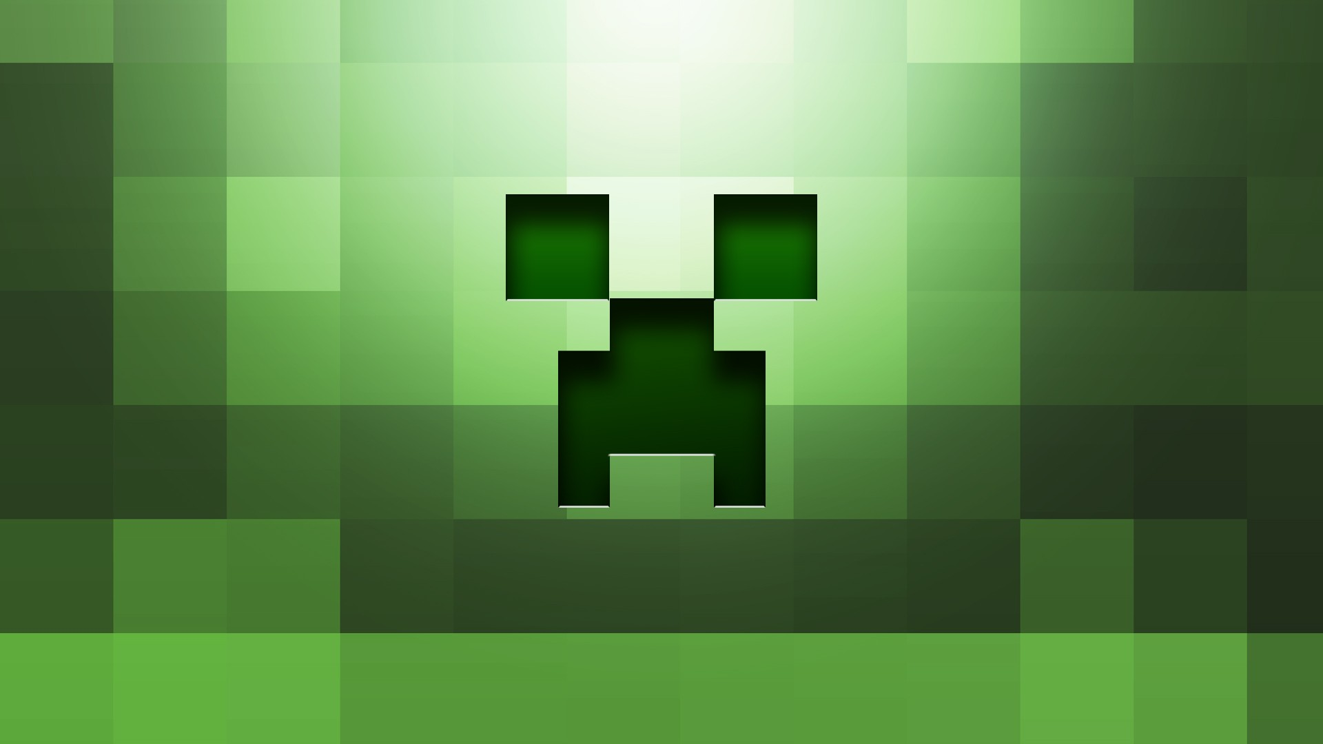 creeper high definition wallpapers hd wallpapers