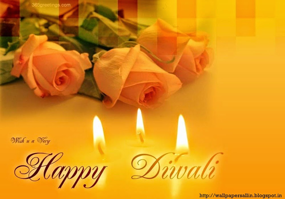 diwali hd wallpapers free download