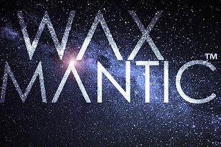 SOGOOD\'s Friend - New Young Fresh Artist -> WAX MANTIC