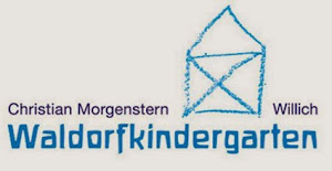 Christian Morgenstern Waldorfkindergarten Willich