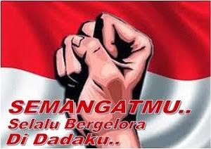 Peringatan Hari Pahlawan 10 November 2014