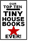 TOP TEN BOOKS LINKS
