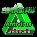 SmadAV Pro 2011 Rev. 8.6 + Keygen