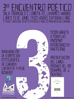 3-encuentro-poetico-sala-triangulo-13-06-11