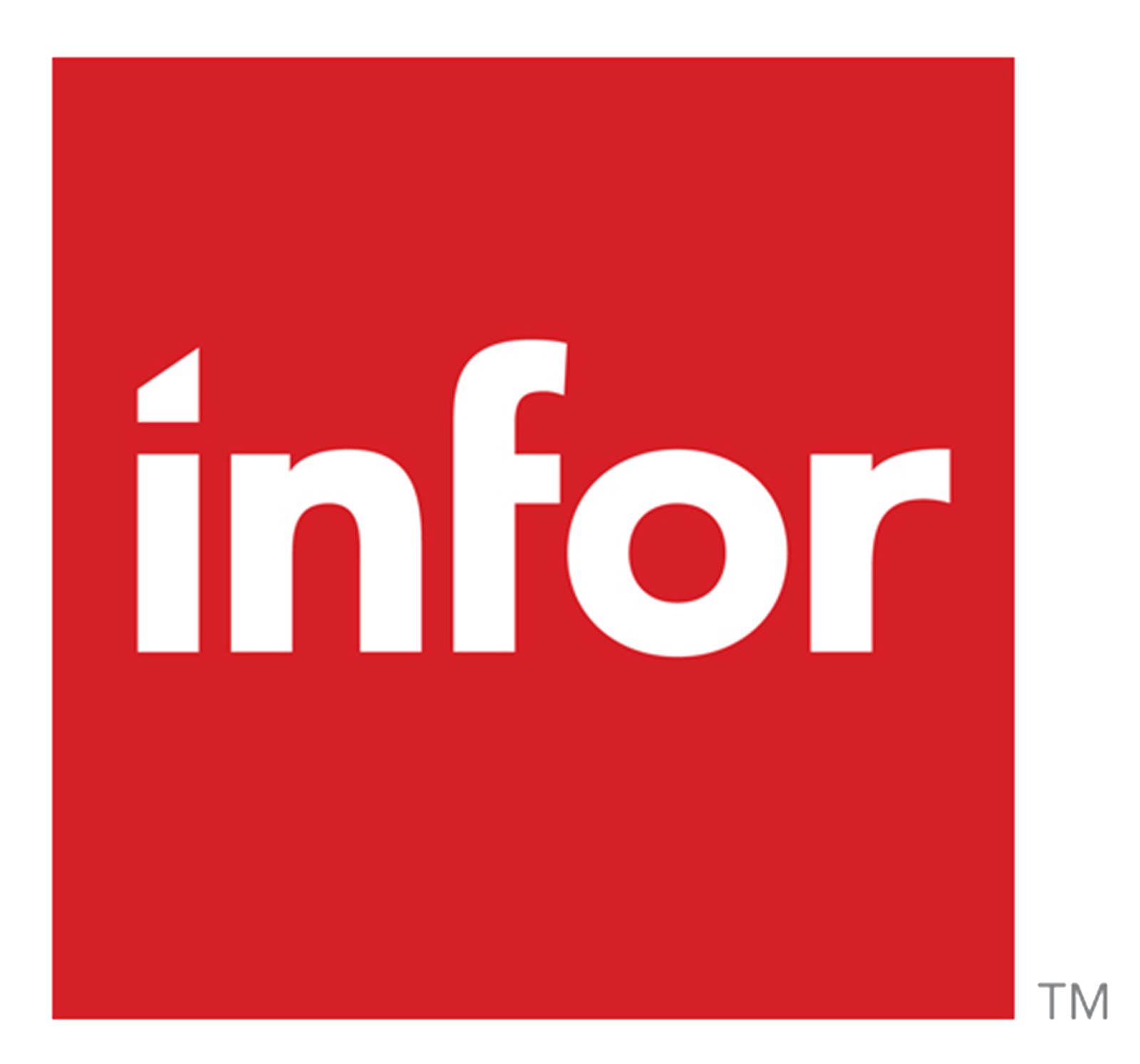Fresher (2012/2013) openings in Infor, Hyderabad
