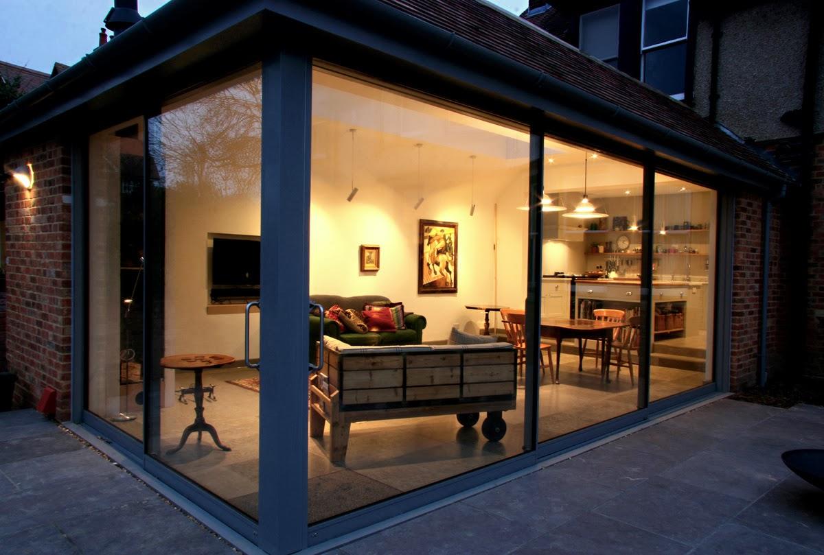 Rogue-designs Interior Designer Oxford, Interior Architecture Oxford, Custom Interior Design Oxford