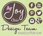 Joy Clair DT