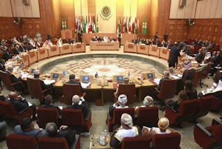 Image for Regional efforts for Arabic league convention
