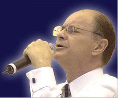 http://www.bispomacedo.com.br/it/