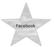 Tervetula seuraamaan päivityksiä Facebookissa
