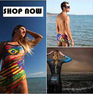 Enter Code:tricoachmartin for 10% off Mako Wetsuit and Swim Accessories