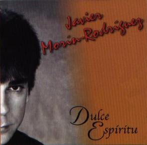 Javier Morín Rodríguez-Dulce Espíritu-