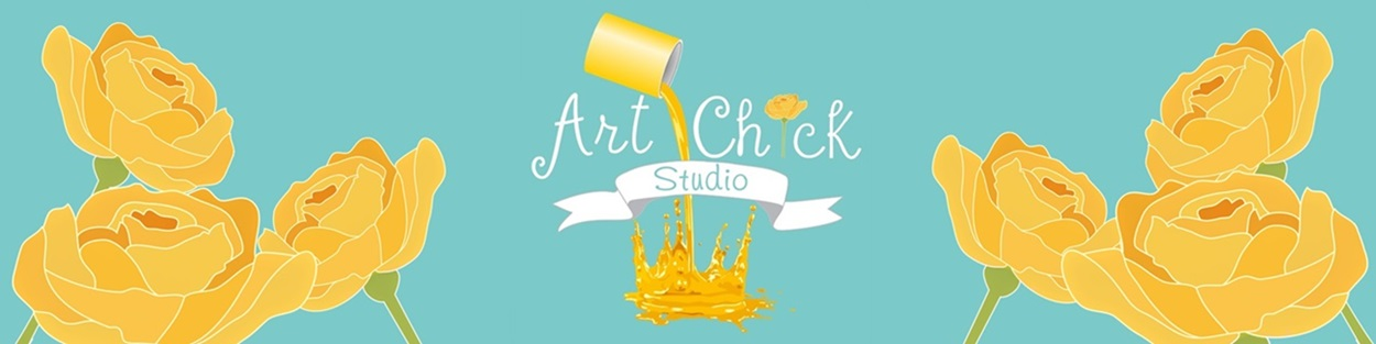 Art Chick Studio