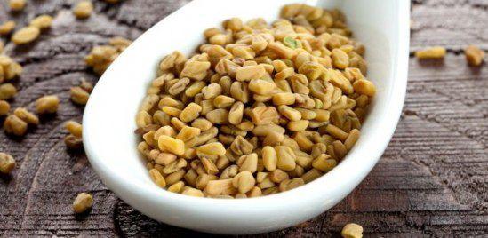 10 bahan alami untuk menumbuhkan alis agar tebal dan