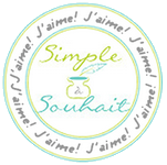 simple a souhait