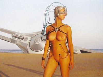 mujeres-en-la-playa