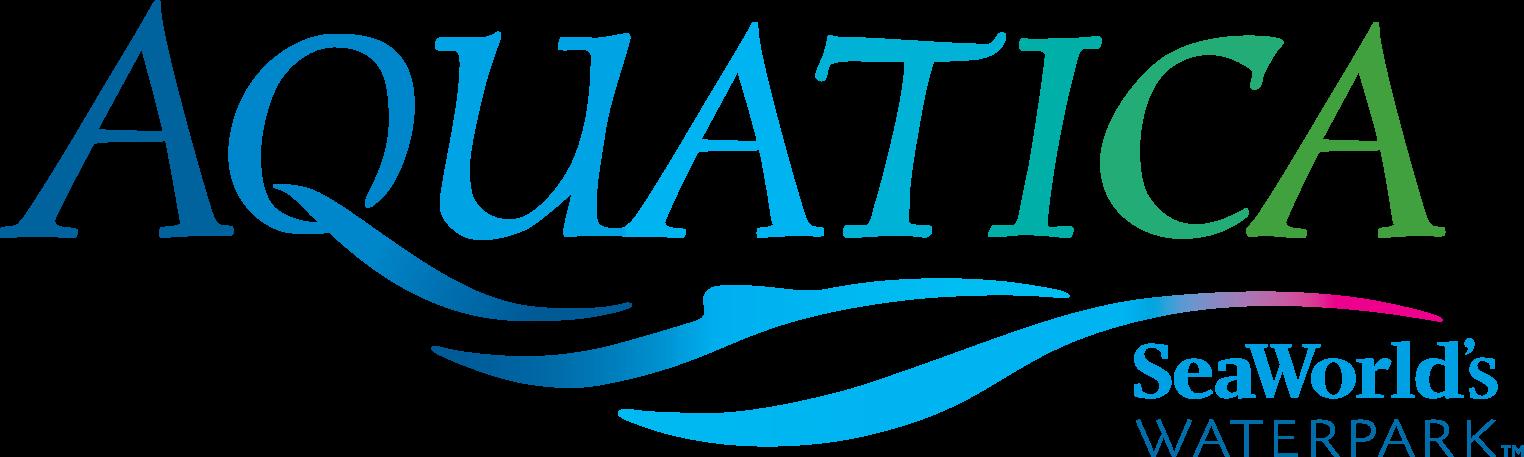 Download Seaworld Logo...
