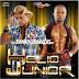 [BAIXAR CD] Hélio & Junior VOL.10 - 2015