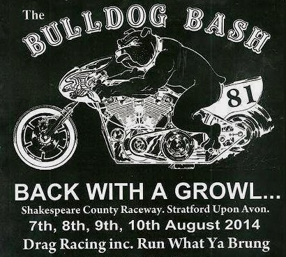 http://bulldogbash.co.uk/