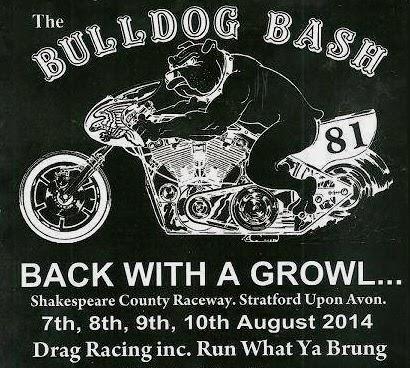 http://bulldogbash.co.uk/
