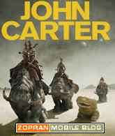 john carter java games