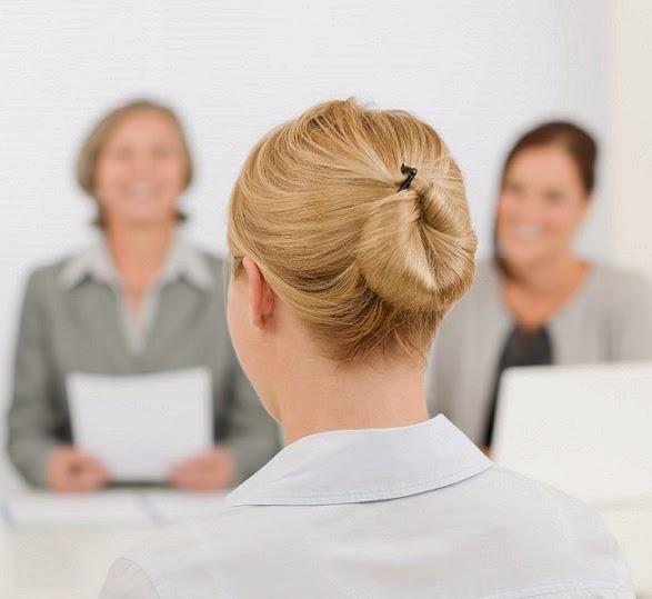 http://daftarlowongankerjajawabarat.blogspot.com/2014/07/tips-wawancara-kerja.html