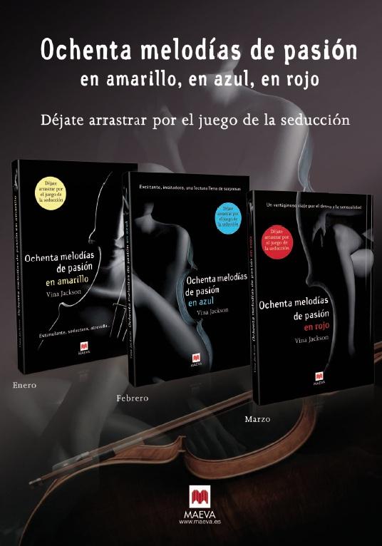 El Libro de los Viernes: Ochenta melodías de pasión, la ...