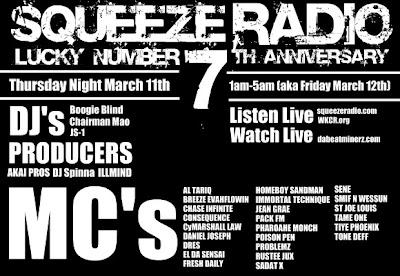 VA-Squeeze_Radio-7th_Anniversary_03-11-2010-FTD_INT