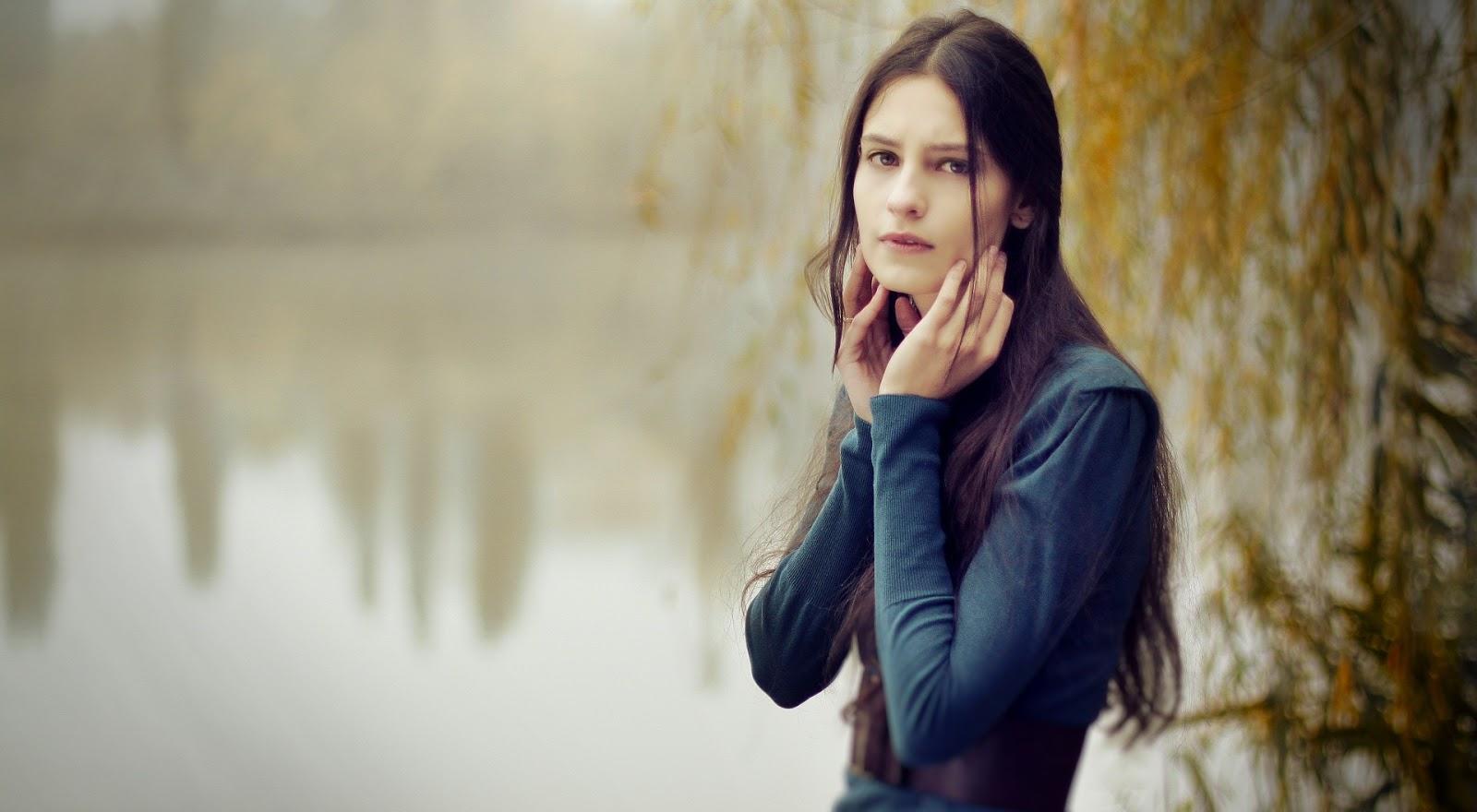 Beautiful Girls Hd Wallpapers Download 1080p Ultra Hd