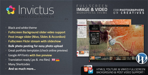 Invictus-A-Premium-Photographer-Portfolio-WordPress-Template