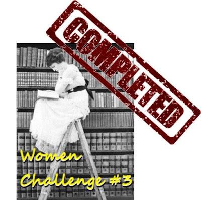 http://www.peekabook.it/2014/12/2015-women-challenge.html