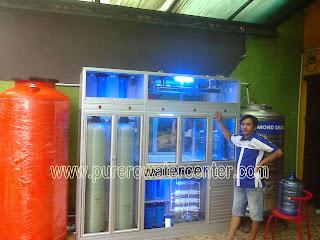 depot air minum