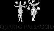 """""""Quarto Paesaggio"""", iniziativa editoriale dedicata alla bellezza del verde"""