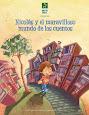 Nicolas y el maravilloso mundo de los cuentos