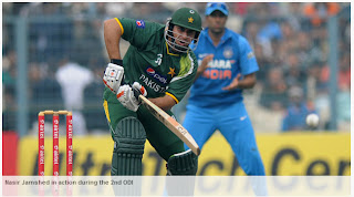 Nasir-Jamshed-INDIA-v-PAKISTAN-2nd-ODI-2012