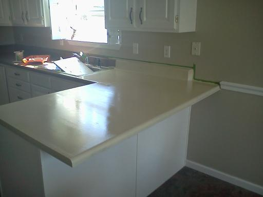 Countertop Paint At Home Depot : Countertop Paint Home Depot Home Painting Ideas