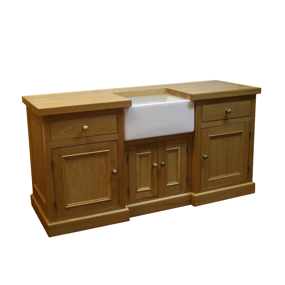 Freestanding Kitchen Furniture The Main Furniture Company Freestanding Kitchen Furniture