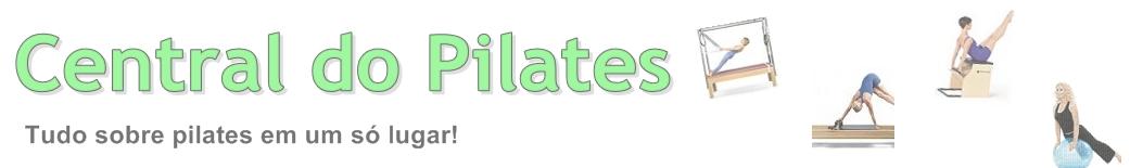 Central do Pilates