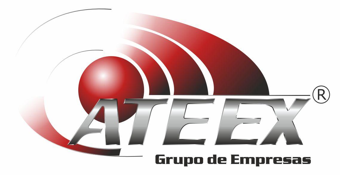 ATEEX GRUPO DE EMPRESAS