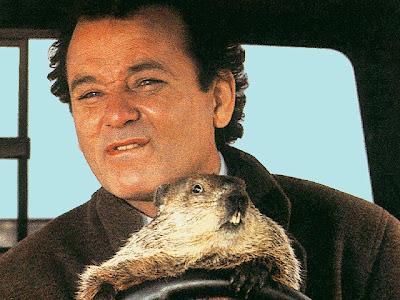 ¿Tetas o Trasero? - Página 3 Groundhog+day+1