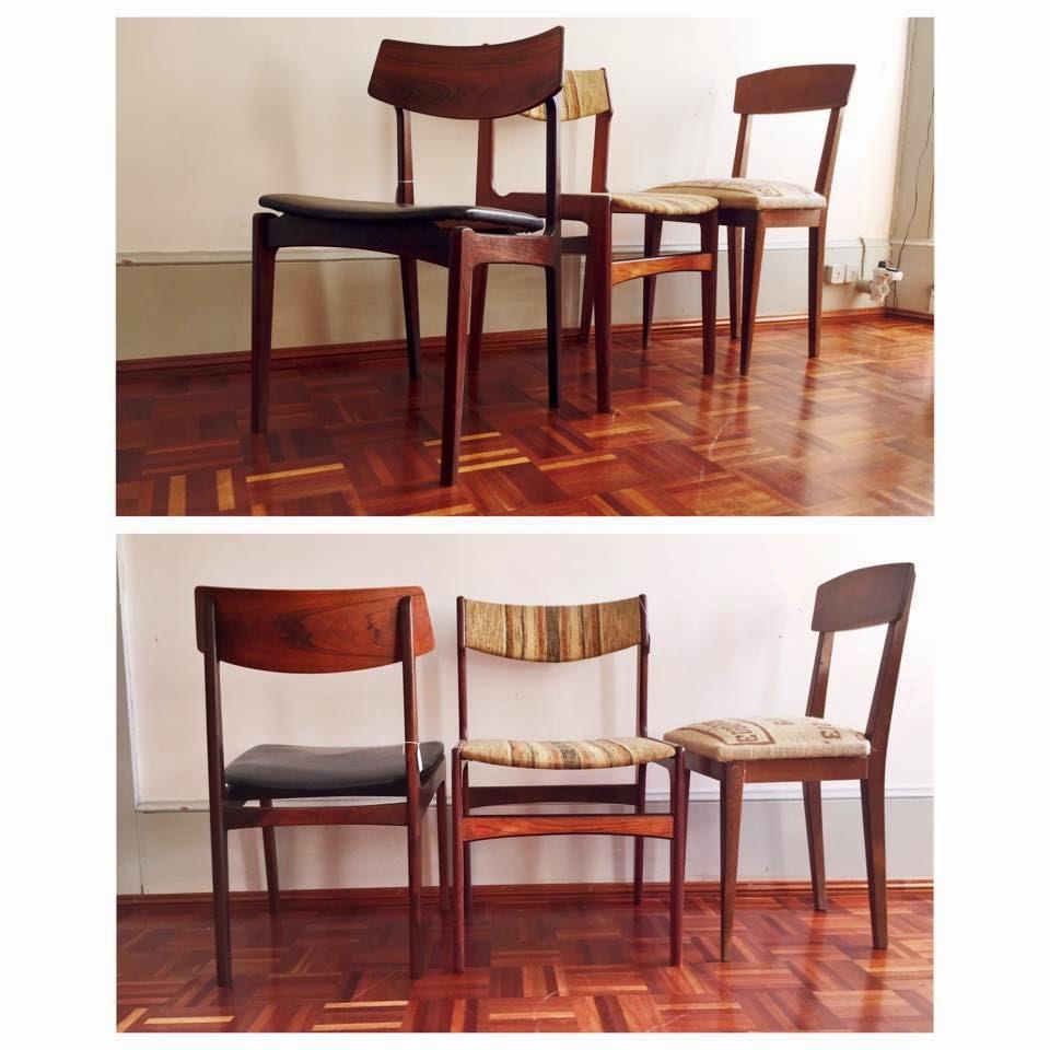 cadeiras, vintage, chairs, sillas, vintage