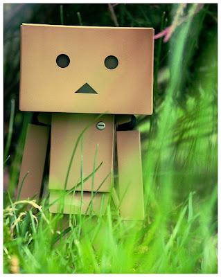 Tutorial, Tutorial nak dapatkan Link Gambar, Cara nak dapat Link Gambar, Cara Nak Buat Kotak Link, Link Box, Kotak, Kotak Hati, Kotak Empat Segi