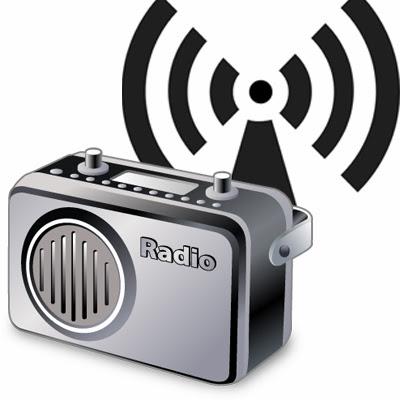 kontes seo jasa pembuatan radio streaming murah