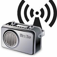 jasa pembuatan radio streaming murah