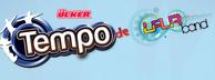 www.tempodelalaband.ro - campanie Tempo reactualizată