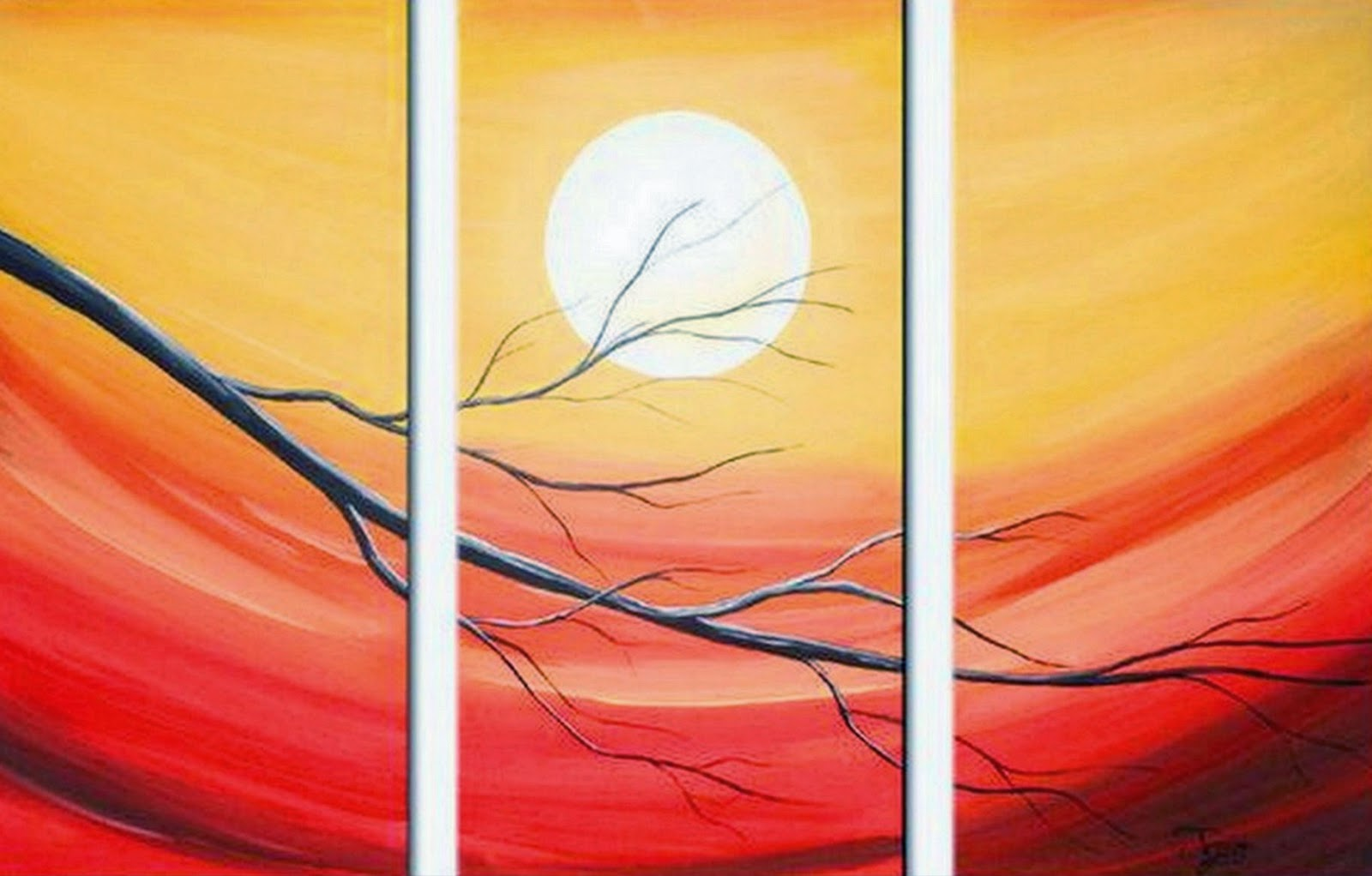 Cuadros modernos pinturas y dibujos 02 17 15 - Pintura cuadros modernos ...